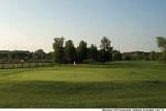 Golfplatz Eschenhof Loch 10