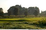 Golfplatz Eschenhof Loch 12