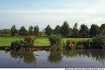 Golfplatz Eschenhof Loch 18