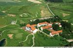 Golfpark Gut Häusern Clubhaus