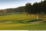 Golfpark Gut Häusern Loch 6