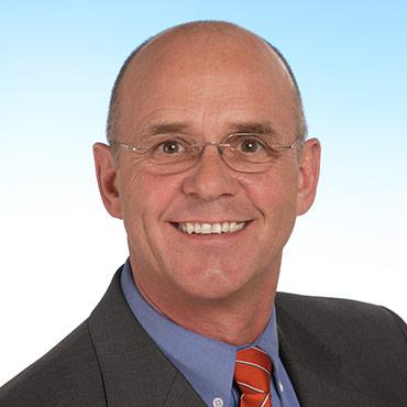 Dr. Heinrich Middelmann