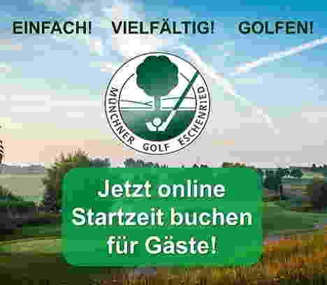 Ab sofort Online-Startzeitbuchung für Gäste möglich!