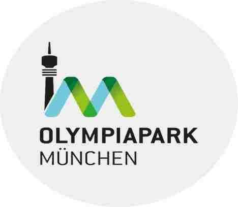 Besuchen Sie uns im Olympiapark beim Munich Outdoorsportfestival