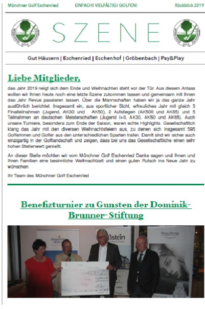 Rückblick-2019.jpg