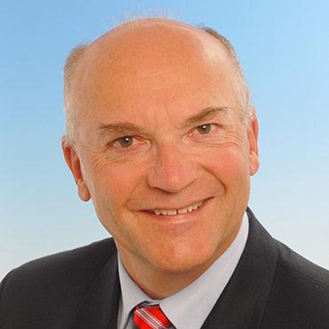 Dr. Michael Raderschadt