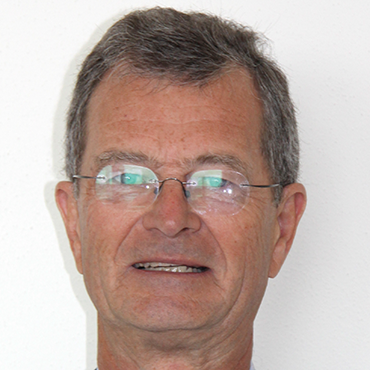 Dr. Herbert Reinwald
