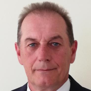 Michael Riegel