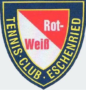 Tennisclub Eschenried