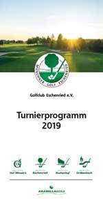 Turnierkalender_GC_Eschenried_2019.jpg