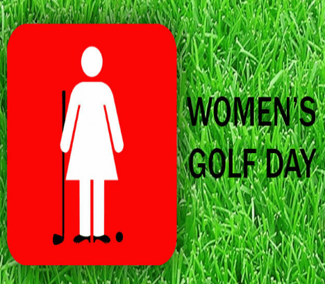 Women's Golf Day 2017 erstmalig auch in Eschenried!