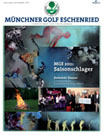 clubzeitung_09_11