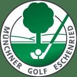 Münchner Golf Eschenried Dachmarke