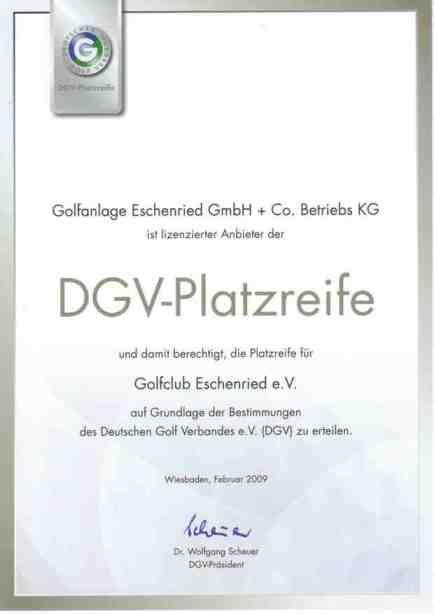 dgv-platzreife (1)