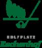 Golfplatz Eschenhof Logo