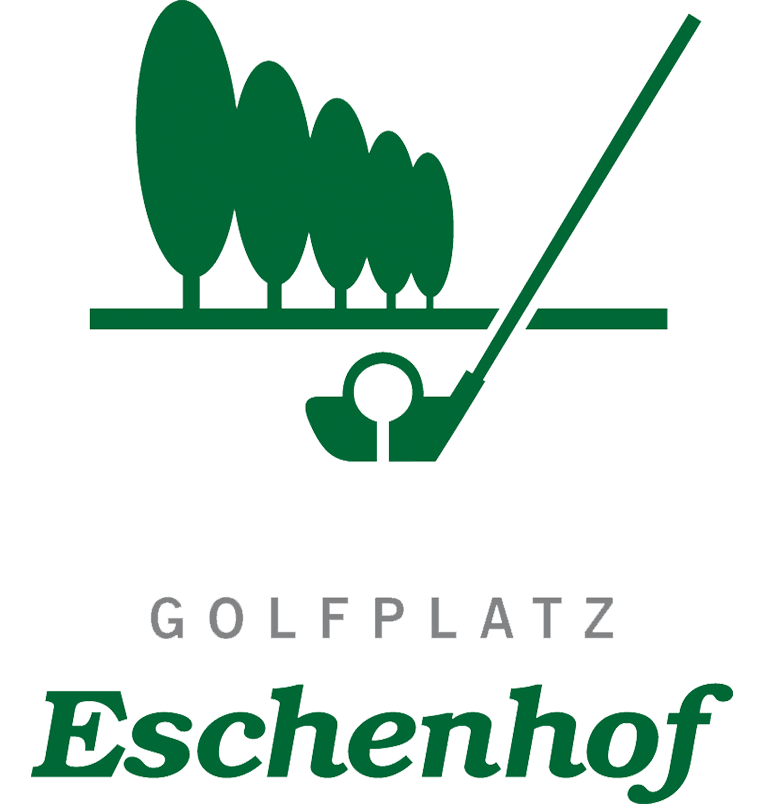 eschenhof.png