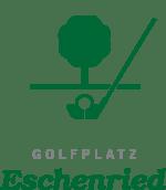 eschenried-logo