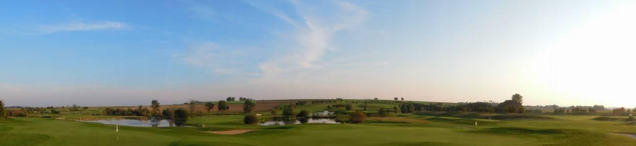 Panoramabild_Golfpark_Gut-Häusern