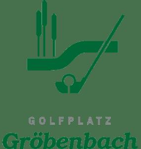 goebenbach