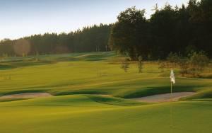 golfpark-guthäusern-loch6