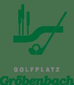 groebenbach-logo