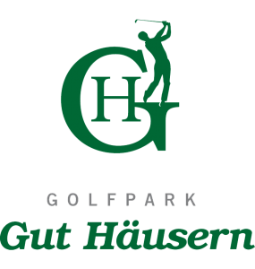 gut-haeusern