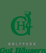 guthauesern-logo