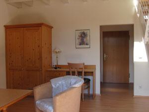 landhaus1.jpg