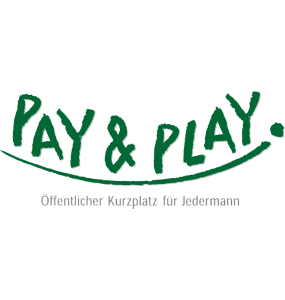 pay-and-play
