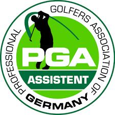 pga-Assistent.png