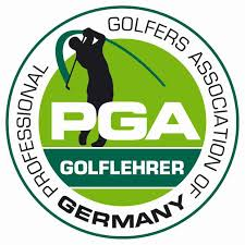 pga-golflehrer.jpg