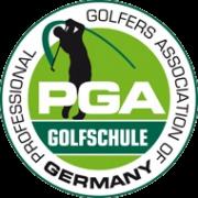 pga_golfschuleohne