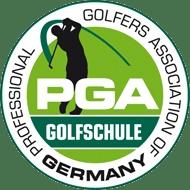pga_golfschuleohne.png